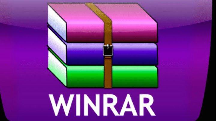 WinRAR sufre un importante fallo de seguridad