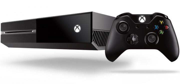 Imagen - Xbox Two será una realidad