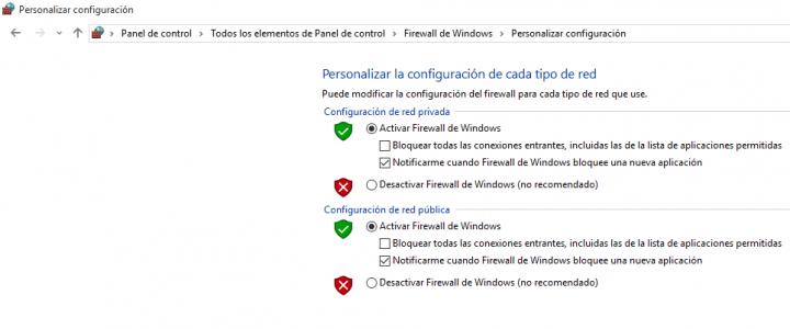 Imagen - Cómo solucionar el error 0x8004FC12 al activar Office