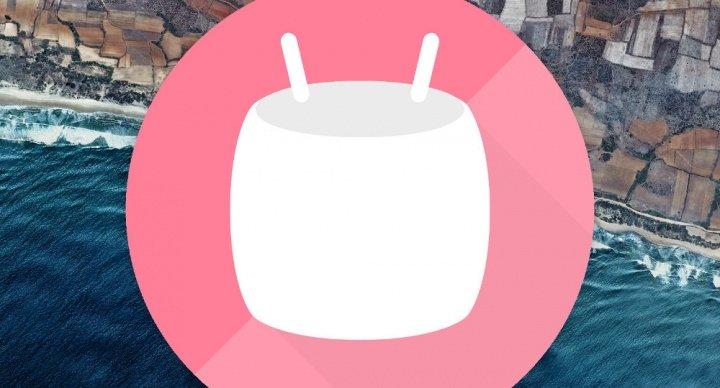 Android 6.0 Marshmallow comienza a llegar a España