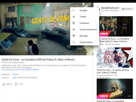 Imagen - Cómo ver YouTube en segundo plano en el iPad