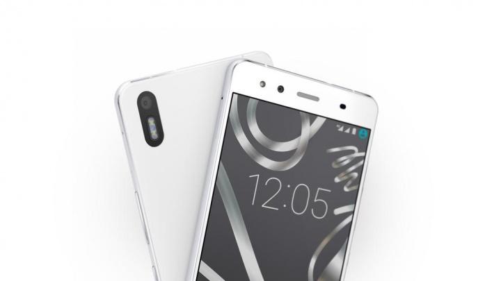 Imagen - bq Aquaris X5, especificaciones y precio del nuevo smartphone metálico