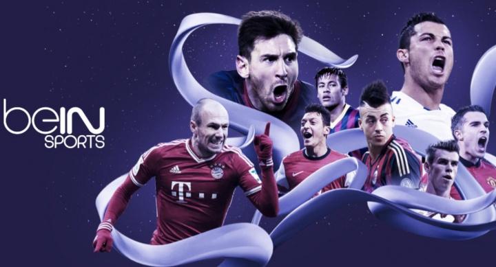 beIN Sports se podrá ver por YouTube