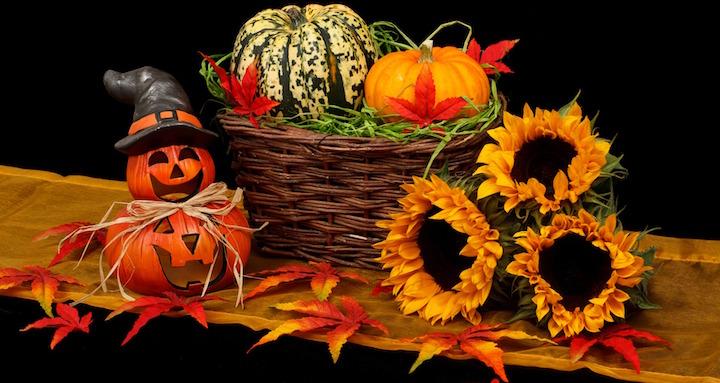 Imagen - Las 5 mejores apps de Halloween para Android e iOS