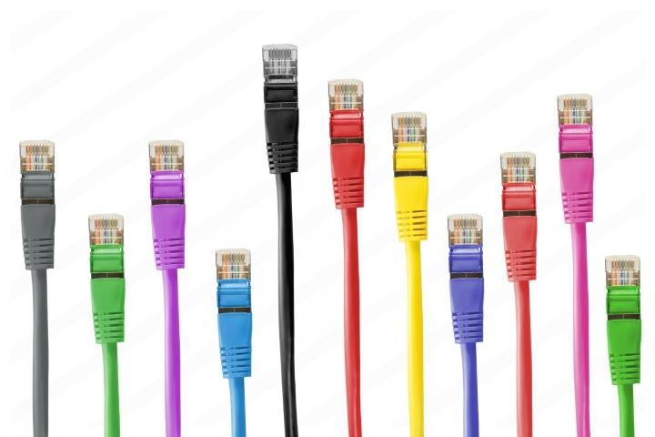 Imagen - Orange sube el precio del ADSL