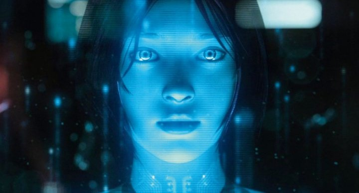 Cortana para Xbox One se retrasa hasta el 2016