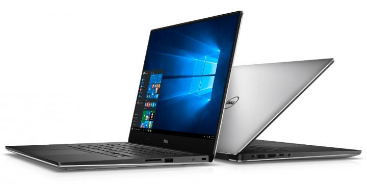 Imagen - Dell renueva su gama de ordenadores XPS