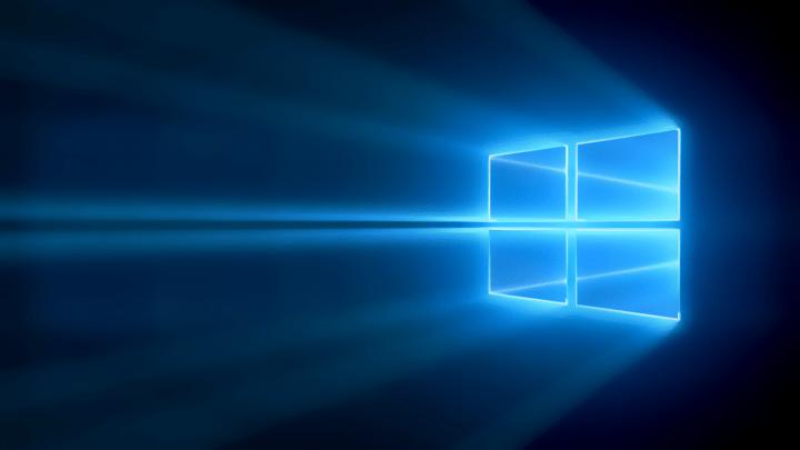 Descarga ya Windows 10 Insider Preview Build 10576