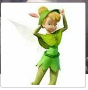 Imagen - ¿Por qué Facebook está lleno de personajes de Disney?