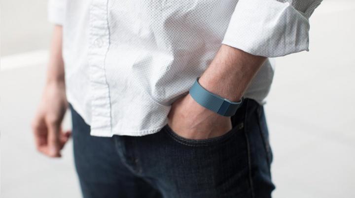 La pulsera FitBit se puede hackear en 10 segundos