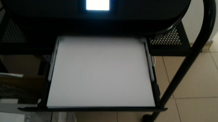 Imagen - Review: HP ENVY 4520 All-in-One, una impresora moderna para el hogar