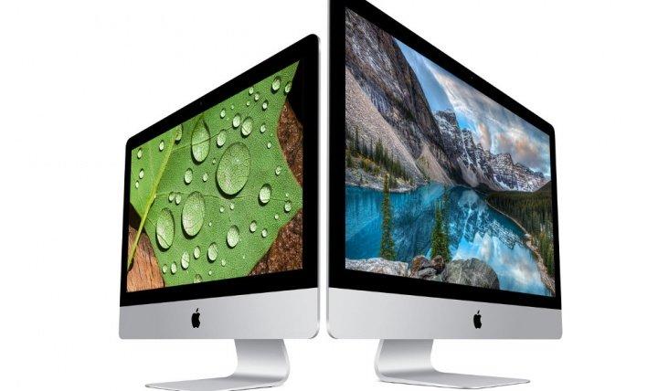 Apple inutiliza la conexión de red en los Mac y lanza un parche para solucionarlo