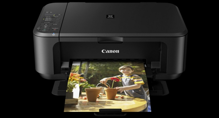 Imagen - Todo sobre las impresoras de tinta y láser