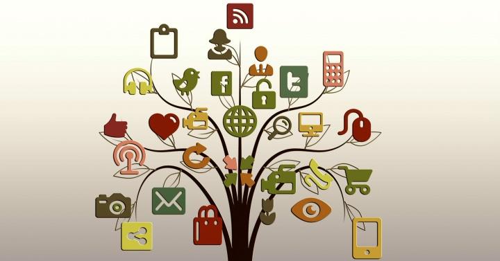 Imagen - Compartir enlaces podría infringir los derechos de autor: la nueva propuesta de la UE