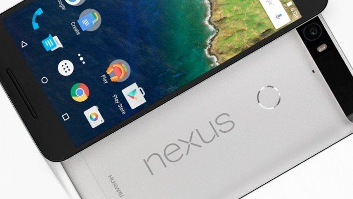 Imagen - ¿Dónde se guardan las descargas en Android?