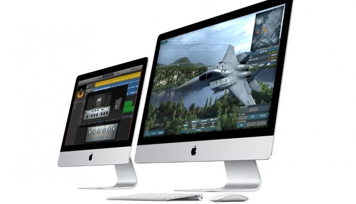 Imagen - Apple podría presentar una renovada gama Mac
