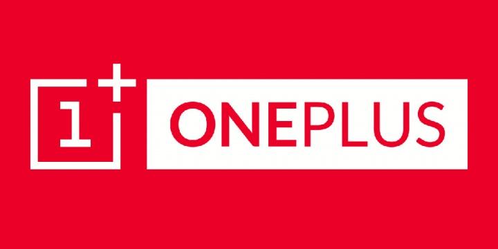 Oneplus 3 filtrado en una imagen oficial