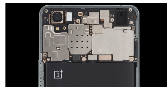 Imagen - OnePlus X ya es oficial: conoce todos los detalles