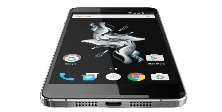 Imagen - OnePlus 2 disponible sin invitación y para siempre