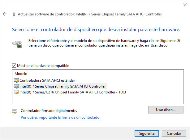 """Imagen - Cómo solucionar el pantallazo """"DPC_WATCHDOG_VIOLATION BSOD"""" en Windows 10"""