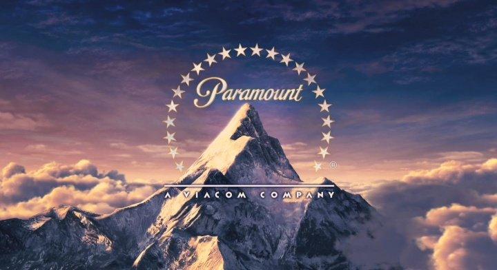 Imagen - Paramount crea un canal de películas gratis en YouTube