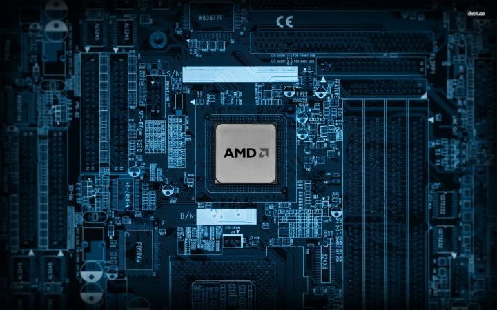 Imagen - El procesador, conoce a fondo el corazón de tu ordenador