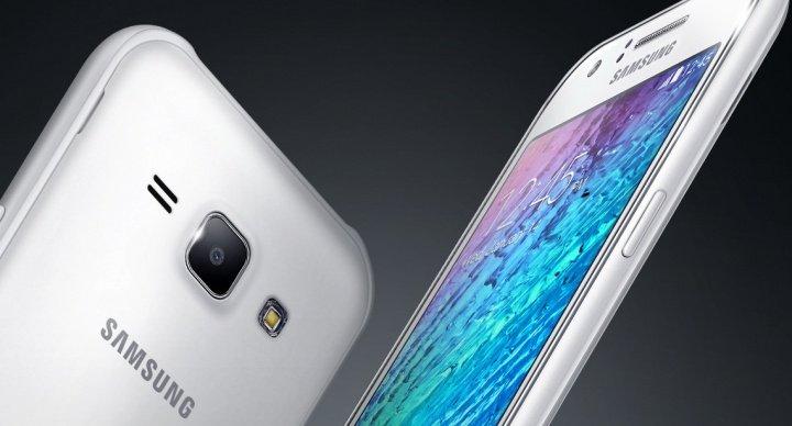Samsung podría dejar de vender smartphones de gama baja en algunos países europeos
