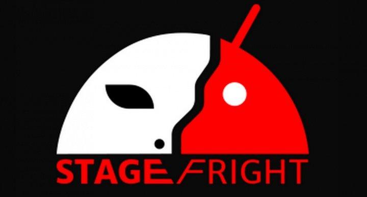 La vulnerabilidad Stagefright 2.0 afecta a todos los dispositivos Android
