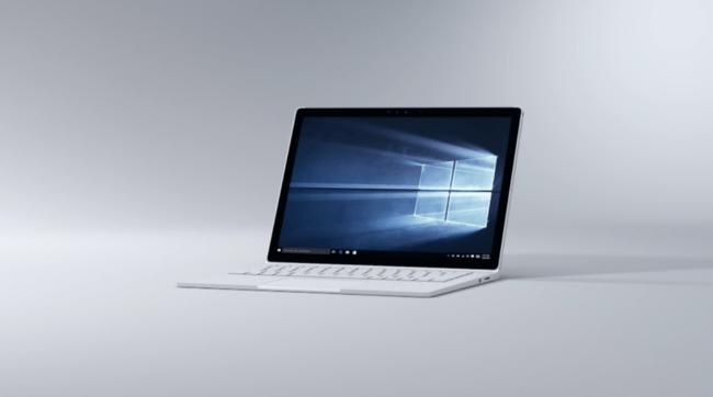 Imagen - Windows 10 supera los 110 millones de instalaciones