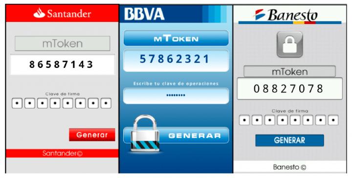 Imagen - Un troyano bancario se expande entre usuarios españoles