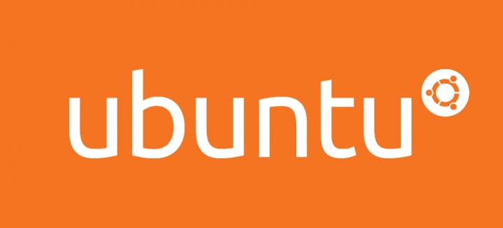 Imagen - Descarga ya Ubuntu 15.10 Wily Werewolf, la versión de Linux más popular