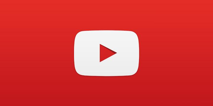 YouTube Red: la versión de pago sin anuncios y con contenidos exclusivos