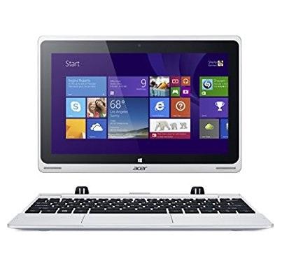 Imagen - 10 dispositivos de Acer para regalar estas navidades