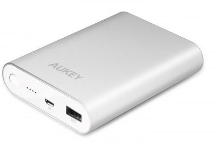 Imagen - Solución: Clash Royale consume demasiada batería en iPhone
