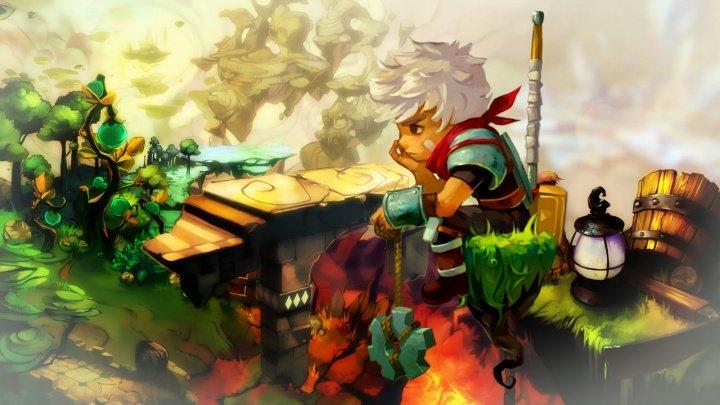 Imagen - Rebajas en Steam para celebrar el lanzamiento de las Steam Machines