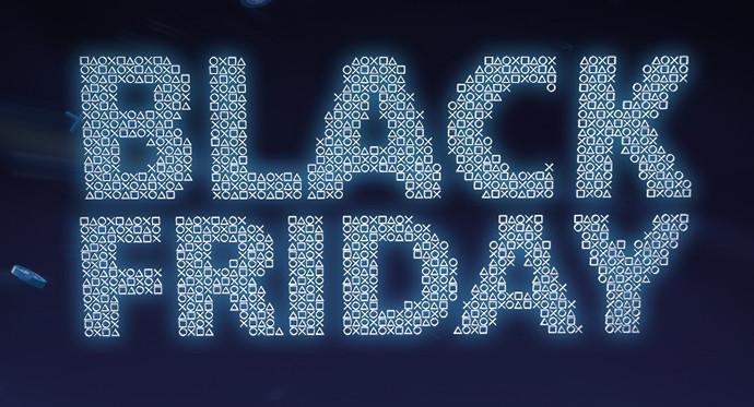 black-friday-playstation-store-271115