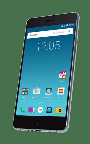 Imagen - ¿Qué aporta la llegada de Cyanogen OS?