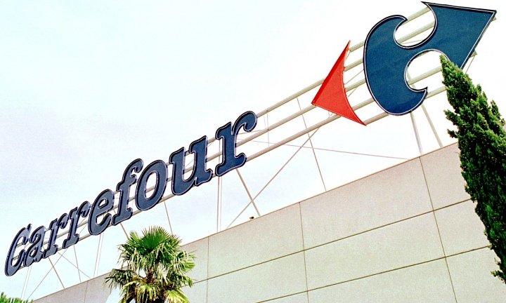 Imagen - Un falso email pretende robarte las claves de Carrefour Pass
