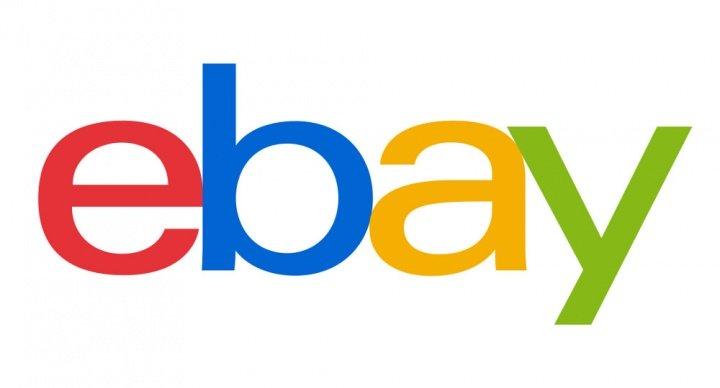Cómo comprar en eBay