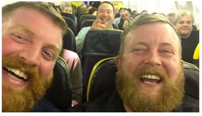el-selfie-de-los-barbudos-identicos-se-hace-viral-021115