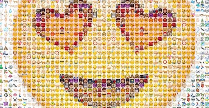 Finlandia tendrá su propio emoji del Nokia 3310