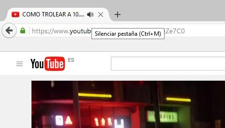 Imagen - Descarga Firefox 42 con posibilidad de silenciar pestañas
