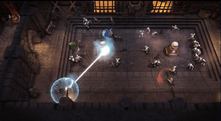 Imagen - Los juegos gratuitos de PlayStation Plus para diciembre