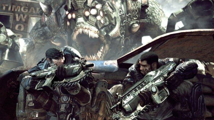 Imagen - Black Friday en Xbox, descubre las ofertas