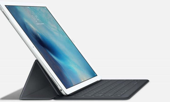 Imagen - 5 razones para comprar el iPad Pro
