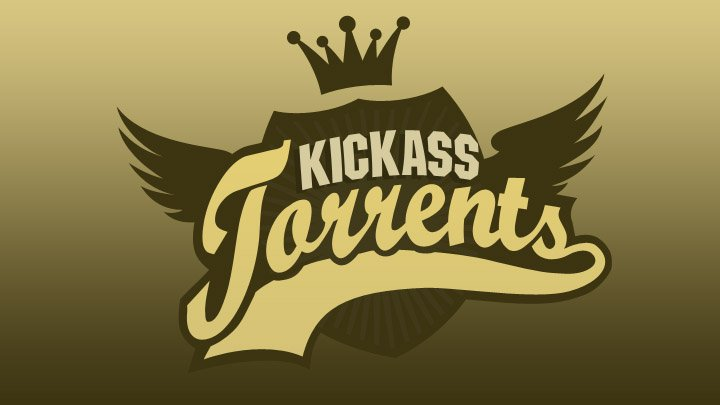 KickassTorrents regresa con un nuevo dominio