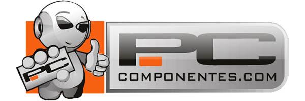 Imagen - PC Componentes celebra el Cyber Monday con ofertas