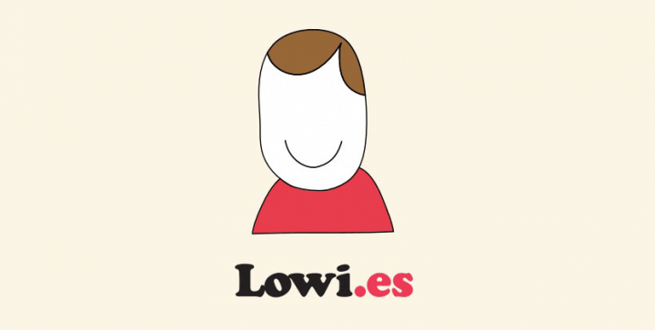 Lowi ya permite compartir los megas