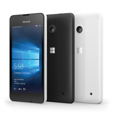 Imagen - 7 dispositivos de Microsoft para regalar estas navidades