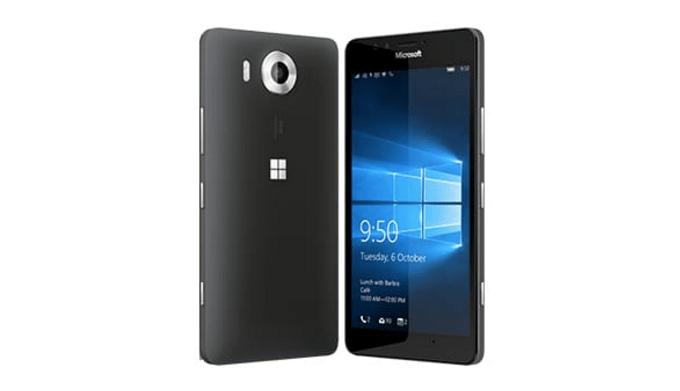 Imagen - Compra ya los Lumia 950 y Lumia 950 XL en España